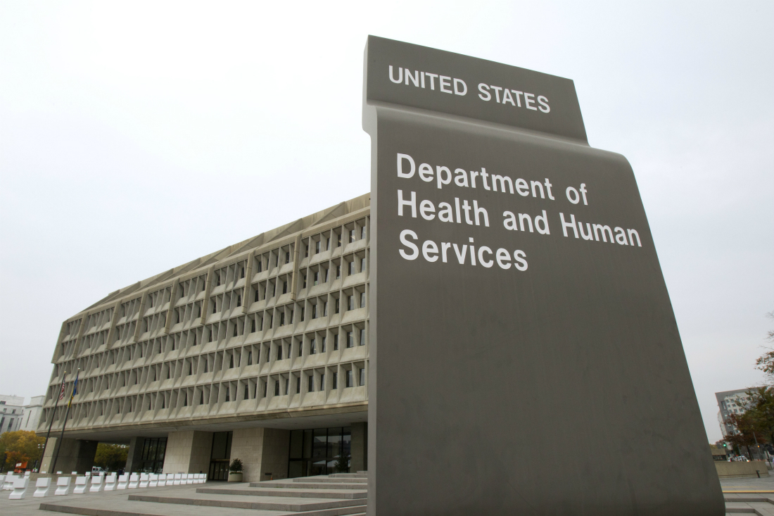 Image result for health and human services